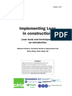 C730 Lean tools (hi).pdf