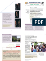 1 C S1.pdf