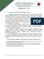 2017 Competente Pe Programe de Studii IE1