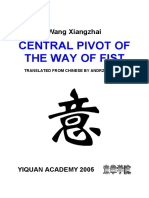 Central_pivot_of_the_way_of_the_fist_-_Wang_XiangZhai_.pdf