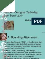 Respon_Orangtua_Terhadap_Bayi_Baru_Lahir_CAMTASIA.pptx