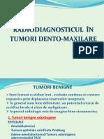 Lp 9 Radiodiagnosticul Tumorilor