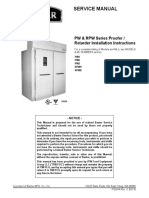 PW Proofer Technical Manual (1)