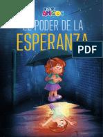 el_poder_de_la_esperanza_mis_amigos.pdf