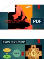 Ilave Analisis Historico Cultural