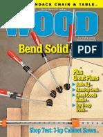 wood_magazine_254_2018.pdf