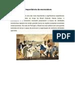 A importância da escravatura.docx
