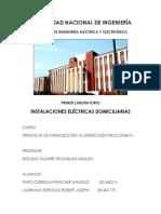 345265050-1-Informe-Diseno-Electrico.docx