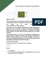 1 Procedimientos para determinar la porosidad.docx