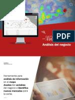 PDF Analytics