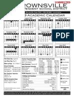 2018-2019 academiccalendar