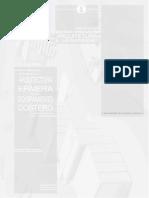 Gustavo Visier Navarro Dissertacao Vol.1