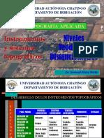INSTRUMENTOS TOPOGRÁFICOS uach 2018.pdf