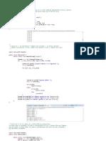 5-metodos-y-parametros-1216324294492235-8 (1)