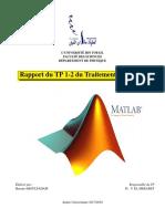 tp1-2