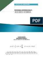 calculo-variogramas_clase7.ppt