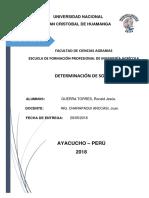 PRACTICA N3 AMBIENTAL.docx