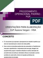 POP - Procedimentos Operacionais Padrão.pdf