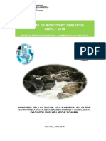 INICIO MONITOREO AMBIENTAL ABRIL  2018.doc