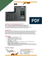 brosur-p207.pdf
