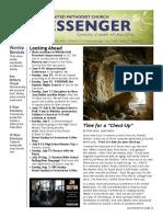 Messenger 06-07-18