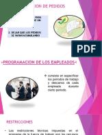 diapositivas de gestion de operaciones.pptx