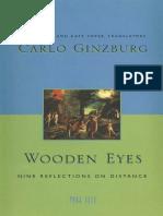 CarloGinzburg-WoodenEyes_NineReflectionsonDistance2001.pdf