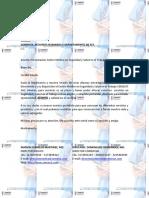 Carta Presentacion Cemesst
