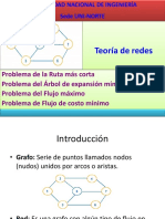 teorc3ada-de-redes.pdf