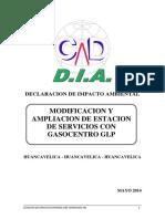 DIA_SERVICIOS_ESPINOZA_ORE_HERMANOS_SRL.pdf