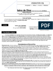HCV - ElReino Parte2(03-06-2018)