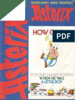 How Obelix Fell.pdf