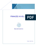Manual de Frances A1