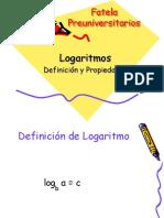 logaritmo-1
