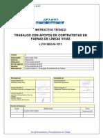TRABAJOS CON APOYO DE CONTRATISTAS EN FAENAS DE LLVV LLVV-SEG-N-1011PUB.pdf