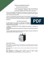 TAREA DE ACCIONAMIENTO ELÉCTRICO.docx