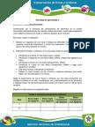 Evidencia 2-Practicas Poscosecha