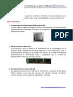 hardwareysoftware