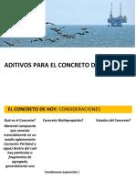 El concreto de hoy PARA CAMBIAR.doc