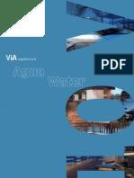 010.VIA_ARQUITECTURA.pdf