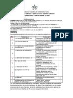 ACTIVIDAD SI Y TALLER EVENTOS.docx