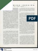 La_msica_incaica.pdf