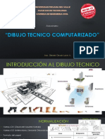 00 DIBUJO TECNICO COMPUTARIZADO.pptx