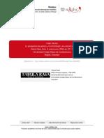 La_perspectiva_de_genero_y_la_criminologia_una_rel.pdf