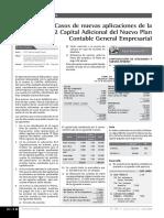 Caso Practico Cuenta 52.pdf