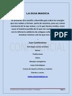 GUIA_MAGICA.pdf