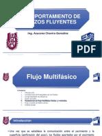 2o parcial.pdf