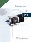 Abm Motor Katalog