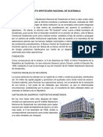 BANCOS DE GUATEMALA.docx