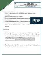 Cuestionario, Aplicaciones y Sumario 2do proyecto.docx